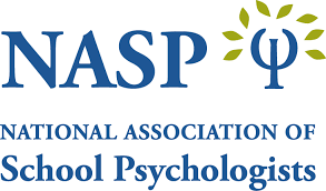 https://www.nasponline.org/resources-and-publications/resources-and-podcasts/school-climate-safety-and-crisis/health-crisis-resources/helping-children-cope-with-changes-resulting-from-covid-19